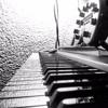 March (Improvisation)