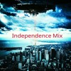 Deephouse Techhouse Progressive Independence Mix (Free To Download)