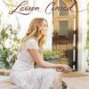 Lauren Conrad - Festival Mix - 2016