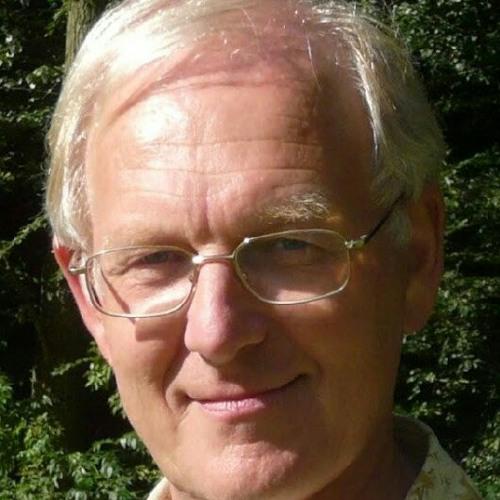 20121219 Gesprek met Patrick Kicken.mp3
