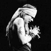 Guns N' Roses - Shackler's Revenge (Bambi Remix)