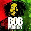 the Best Music Of Bob Marley