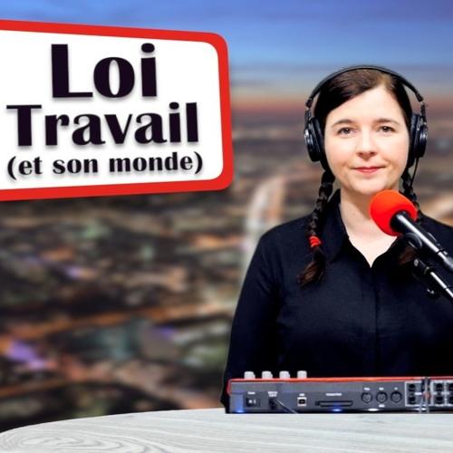 Le jt de la parisienne lib r e ni loi ni travail by la parisienne lib - La parisienne journal ...