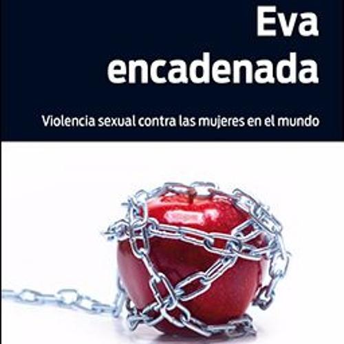 Entrevista a Marta Gómez Casas, autora de Eva encadenada
