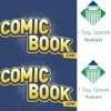 Comicbook.com Giveaways!