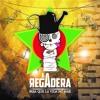 03 - La Regadera - Fiesta En Mi Casa