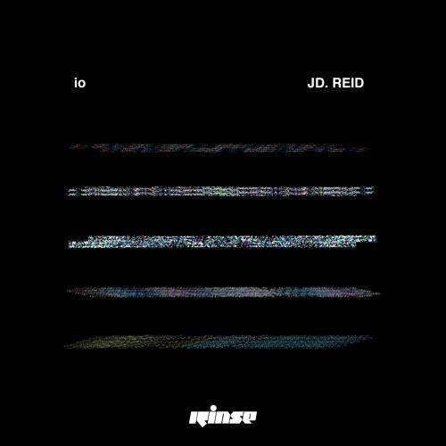 Rōshi (ft. D Double E)