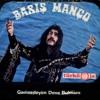 Barış Manço - Gamzedeyim Deva bulmam (1972)