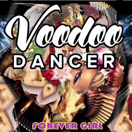 Forever Girl ( Radio Mix)