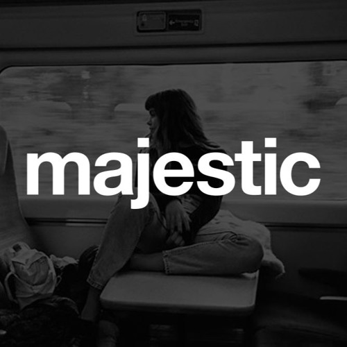 You-dont-know-my-name-smle.mp3 By MAJESTIC MP3s