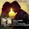 Call Aundi - Yo Yo Honey Singh