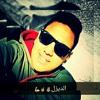 Download مولد عالجونااا 160 . عازف كيبورد  أندرو الحاوى . توزيع  سوسكا المخترع.mp3 Mp3