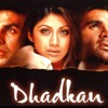 Download Dulhe Ka Sehra Suhana Lagta Hai - Dhadkan Mp3