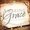 Amazing Grace - John Newton (easy piano version)