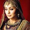 Kahin Pyar Na Ho Jaaye -  - Rani Mukerji -