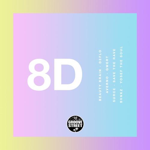 believer 8d song download naa songs