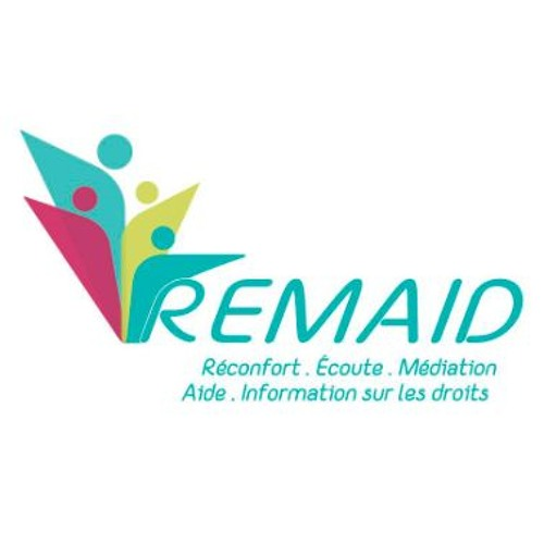 REMAID