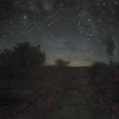 John Field - Nocturne B Flat