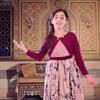 Download رمضان الحبيب - ديمة بشار | طيور الجنة Mp3