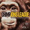 music p marque aurel   chimpions league vol  1