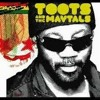 Toots and the maytals - Beautiful woman (S.W.Crew) RMXz - D.IN4MIS