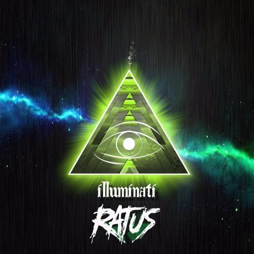 METAL HURLANT [Illuminati LP - Undergroundtekno - OUT SOON]