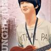 Eboo junior_Agnes monica Tak Ada Logika Cover.mp3