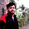 Unarumeeganam Song by Sangeeth Sagar