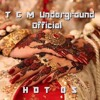 Download TCM Underground Official - Kehta Hai Baabul // Hindi Cover / Prod By Hot Os Mp3