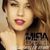 Mira - Bella [ Deejay Killer Remix ] BUY= FREE DOWNLOAD