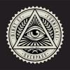Solix - Illuminati Confirmed [FREE DOWNLOAD]