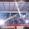 PONGO BAND - #Eaaa (Endank Soekamti cover)