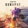 Dirty Palm - Runaway (Original Mix) - Free Download