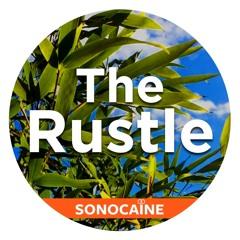 The Rustle Demo