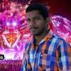 Sri Ramji Ke Naam Se ( 2016 Ram Navami Special ) Mix Master Goutham Exclusive