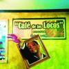 El Café de los locos a ritmo de salsa