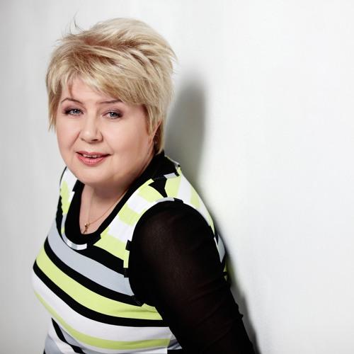 Margit Tuokon konsertti tuo hovisäveltäjä Judith Weirin Suomeen