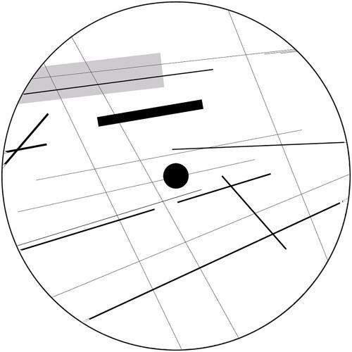 Bool – Raum Zwei (Alex Ketzer's Trance Mix) [Noorden]