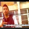 Smahyah Jeunesse Party (audio) Nouveaute Gasy 2k16