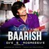 Baarish (Love Is Progressive) - DJ Sacchin | Mohd. Irfan, Gajendra Verma, Mithoon | Yaariyan (2014)