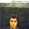 Clarity John Mayer Project
