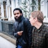 Free Download Pharoahe Monch In Conversation Mp3