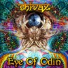 Shivax_-_Eye Of Odin ॐ