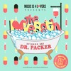 The LoveBath XXII featuring Dr Packer -- Spring Remedies [Musicis4Lovers.com]