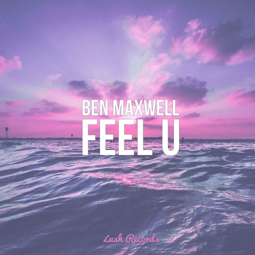 Feel U