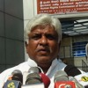 """I am ready to take the leadership to rebuild Cricket of our country"" - Arjuna Ranatunga"