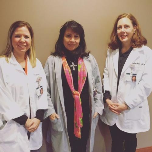 Building a Palliative Care Program with Elmhurst Hospital