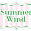 Blank  Jones   Summer Wind  BY MICHAEL - T  CUMBIA MIX