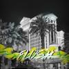 Flush - Cruel Summer feat. Lena Leon [Bananarama Cover]
