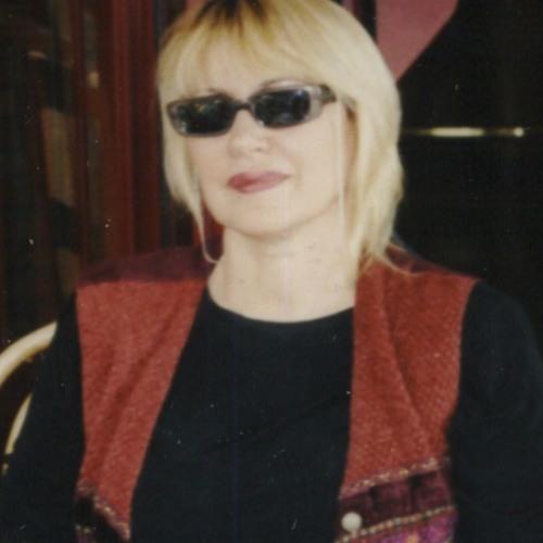 Janna Blbulyan Valse n°5